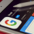 Google Is The Most Popular Search Result On Bing